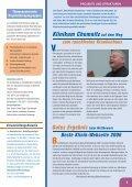 Klinikum Chemnitz gGmbH - Seite 7