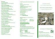 Weitere Informationen zum Herunterladen ( 864 KB PDF Format )