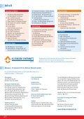 1.4 MB PDF Format - Klinikum Chemnitz - Page 2