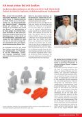 1.4 MB PDF Format - Klinikum Chemnitz - Page 3