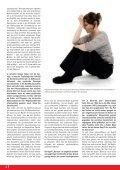 1.4 MB PDF Format - Klinikum Chemnitz - Page 4