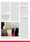 1.4 MB PDF Format - Klinikum Chemnitz - Page 5