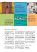 Magazin herunterladen - Ernst von Bergmann - Seite 2
