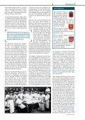 Magazin herunterladen - Ernst von Bergmann - Seite 5