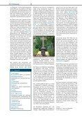 Magazin herunterladen - Ernst von Bergmann - Seite 6