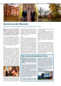 Magazin herunterladen - Ernst von Bergmann - Seite 7