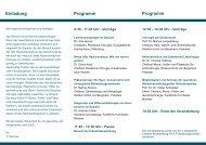 Einladung Flyer Neujahrssymposium_fein - Ernst von Bergmann