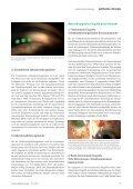 Lasertherapien und Mikrochirurgie - Ernst von Bergmann - Seite 2