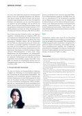 Lasertherapien und Mikrochirurgie - Ernst von Bergmann - Seite 3