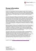 Presse-Information - Klinikum Frankfurt Höchst - Page 2