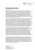 Download als PDF - Klinikum Frankfurt Hoechst - Page 3