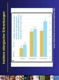 Pathophysiologie und Risikofaktoren allergischer Erkrankungen Dr ... - Seite 2