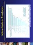 Pathophysiologie und Risikofaktoren allergischer Erkrankungen Dr ... - Seite 3