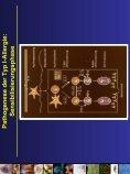 Pathophysiologie und Risikofaktoren allergischer Erkrankungen Dr ... - Seite 5