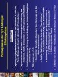 Pathophysiologie und Risikofaktoren allergischer Erkrankungen Dr ... - Seite 7