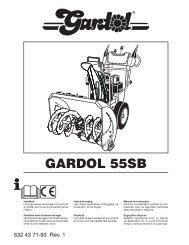 OM, Gardol, 55SB, 96191004601, 2011-09, SE, NO, DK, FI ... - Klippo