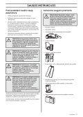 OM, K1250, Husqvarna, LT, 2006-12 - Page 5