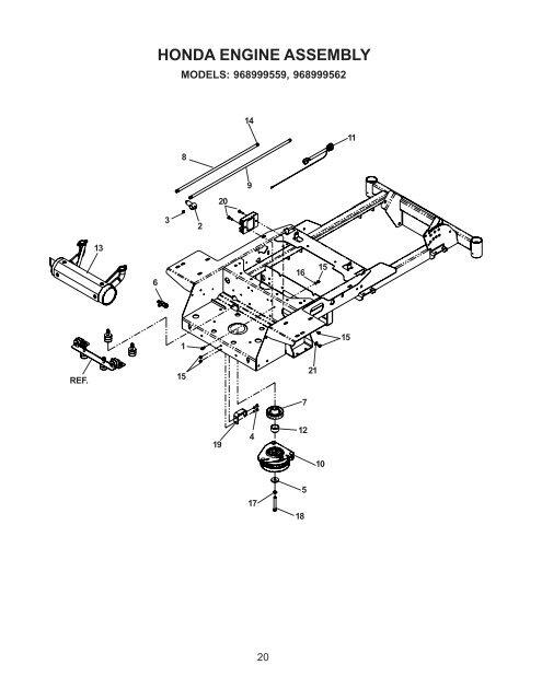 HONDA ENGINE EMBLY MOD on ram plug, dodge ram electrical diagram, ram forum, ram parts, 1998 dodge ram ac diagram, ram lights, ram ford, ram suspension, ram transmission diagram, ram wheels, ram tires, ram body, ram chassis,