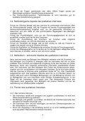 Qualitative Sozialforschung - Obdachlosigkeit ... - klöckler.at - Seite 4