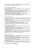 Qualitative Sozialforschung - Obdachlosigkeit ... - klöckler.at - Seite 5
