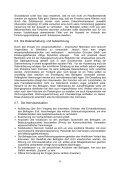 Qualitative Sozialforschung - Obdachlosigkeit ... - klöckler.at - Seite 6