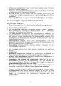Qualitative Sozialforschung - Obdachlosigkeit ... - klöckler.at - Seite 7