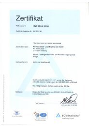 Zertifikat ISO 9001.pdf - created by pdfMachine from Broadgun ...