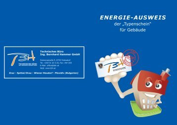 ENERGIE-AUSWEIS