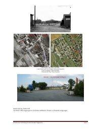 Tagebuch Teil 2 - Hermsdorf Regional