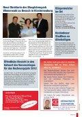 Leopoldifest - Stadtgemeinde Klosterneuburg - Seite 5