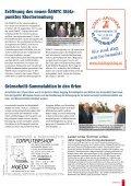 Leopoldifest - Stadtgemeinde Klosterneuburg - Seite 7