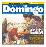 VALENTI, EL PINTOR MALDITO - Prensa Libre
