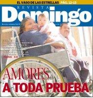 EL VASO DE LAS ESTRELLAS PÁG. 12-13