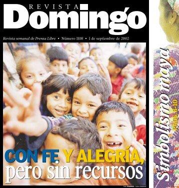 PÁGS. 8-10PÁGS. 8-10 - Prensa Libre