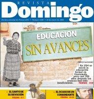 EDUCACION EDUCACION - Prensa Libre