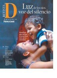 Descárgue la revista en PDF - Prensa Libre