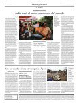 The New York Times - Prensa Libre - Page 2