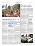 The New York Times - Prensa Libre - Page 3