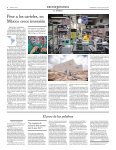The New York Times - Prensa Libre - Page 4