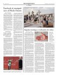 The New York Times - Prensa Libre - Page 6