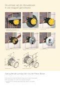 Het flexibele inbouwsysteem voor mengkranen. - kludi - Page 7
