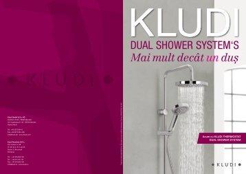 Download - Kludi GmbH & Co. KG