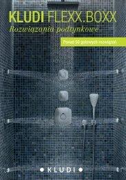 Rozwiązania podtynkowe 2013.pdf