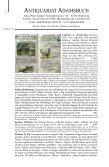 17. Leipziger - abooks - Seite 6