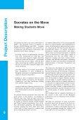 Socrates Promoters - Kluesener-net.de - Page 5