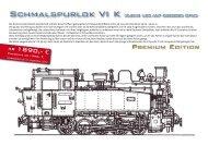 ab 1890,- € - KM1 Modellbau