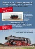 Spur 1 Angebote treffen - KM1 Modellbau - Seite 4