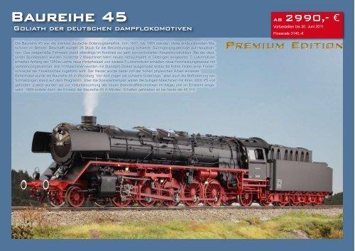 BAUREihE 45
