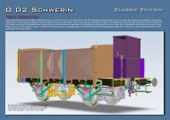 O 02 Schwerin
