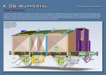 K 06 Wuppertal
